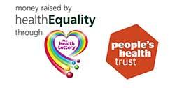 Health Trust